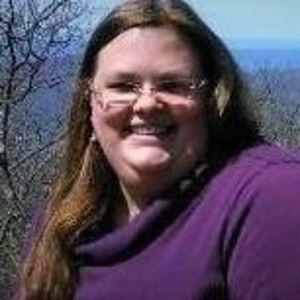 Michelle L. Hobbs