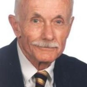 James T. Guyer
