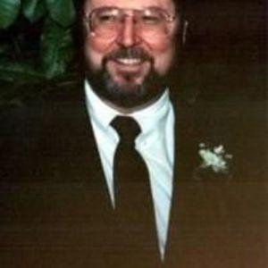 George F. Morrison