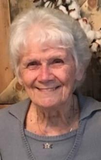 Martha Ingram Anderson obituary photo