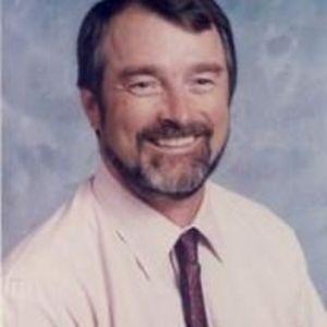Jack Hillman Scott