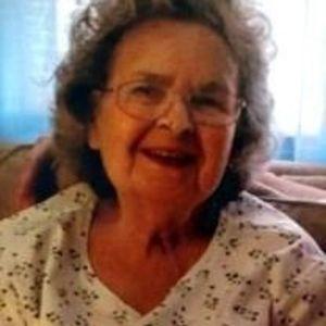 Nina L. Waller