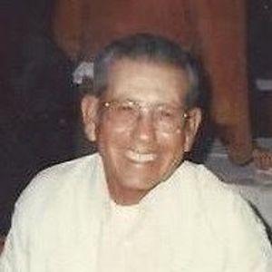 Frank Gill