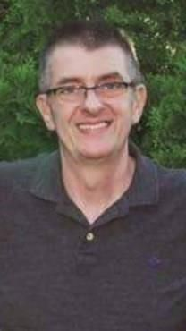 Gary W. Slattery obituary photo
