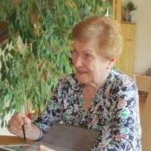 Therese Magdelena Flynn