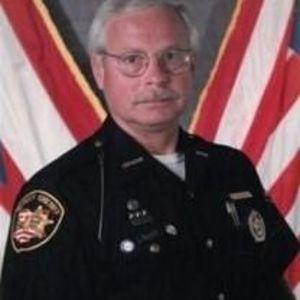 Stephen R. Schafer
