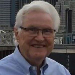 Everett Frederick Telljohann