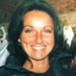 Gail Smith Agalsoff