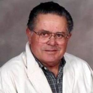 Leo Frank Alvarado