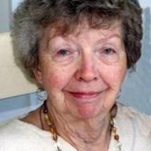 Bernice F. Vinezeano