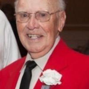 Richard Herbert Gaudion