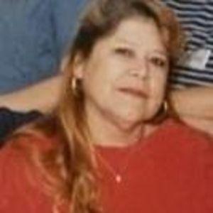 Maria Gloria VAQUERA