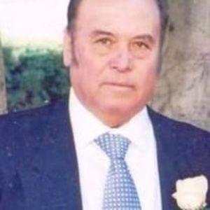 J. Refugio Cervantes