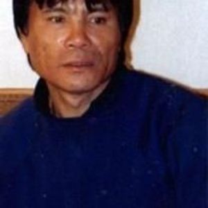 Sisouphan Prakonekham
