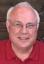 James Lee Ord obituary photo