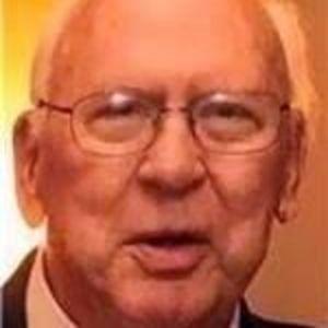 Leonard G. Tubbs