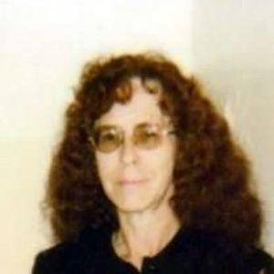 Paula Sue Bohanon