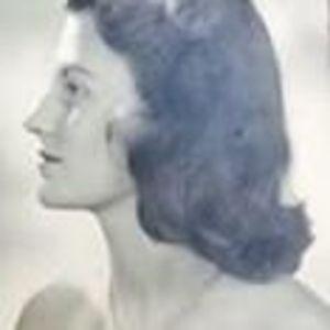 Muriel Nelda Jaren
