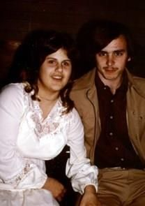 George Haigler Dickerson obituary photo