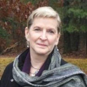 Karen C. Donovan
