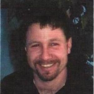 Mark Richard Carbone