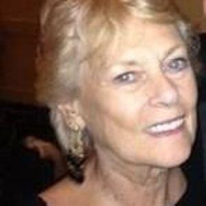 Sheila L. Weir