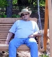 Donald Joseph Corzine, Sr. obituary photo