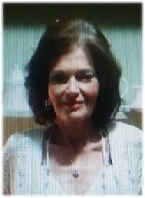 Donna Jean LoGreco obituary photo