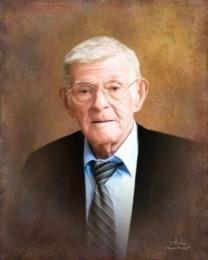 Carl Tilford Burkhead obituary photo