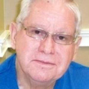 William Roy Mansell