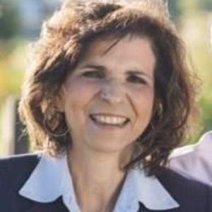 Anne E. Healey