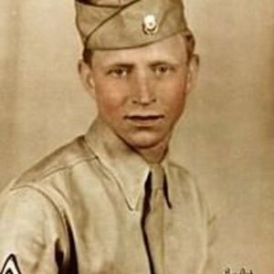 Eugene Waymon Maughon
