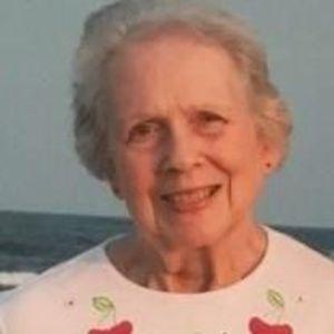 Marilyn Joy Craig