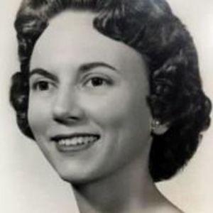 Elizabeth Ann Lambert