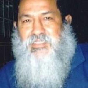 Feliciano M. Aldaco