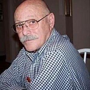 John M. Cohen