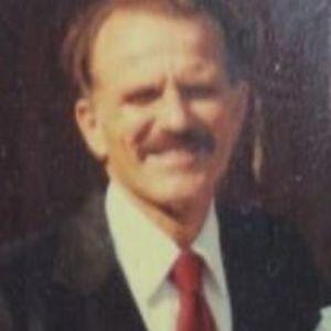 Leonard Lewis Perretti