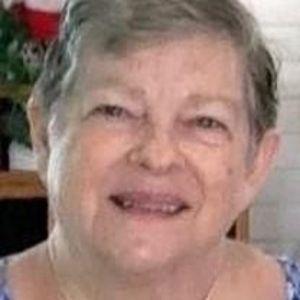 Mary Devera