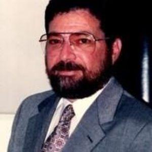 Stewart Irwin Kipness