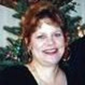 Melissa Diane Gootkin