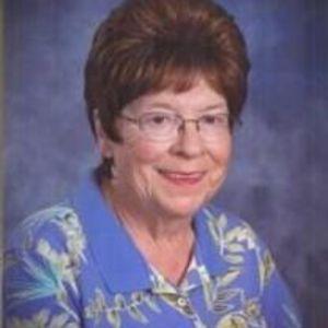 Janice Milstead