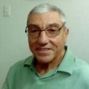 Javier J. Gallo