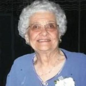 Helen S. Everhart