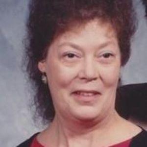 Joanne S. Ballard