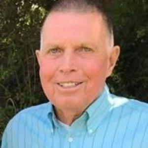 Daryl L. Stinchfield