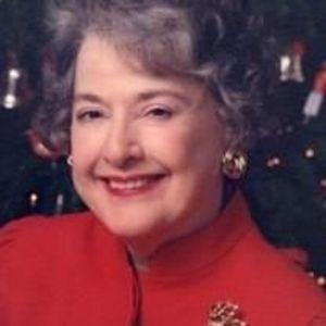 Lorraine B. Kroll