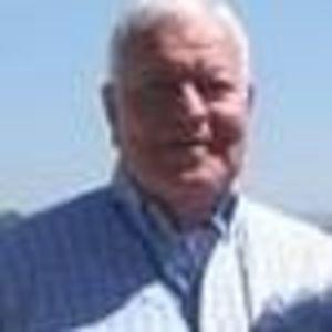 Wilbur Stanley Williams