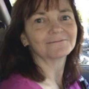 Debra Lynn Wilkinson