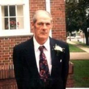 Franklin Douglas Fincham