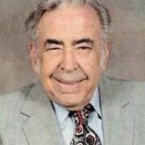 Joseph Kearney Rodriguez